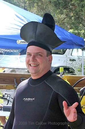 ASD Dive Fest 101108
