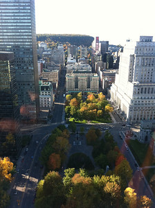 Montréal Québec Canada