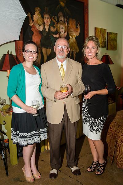 ASID Awards Event 2014 - Thomas Garza Photography-6028