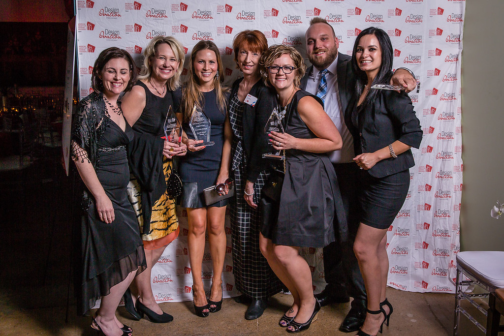 ASID Awards Event 2014 - Thomas Garza Photography-6319