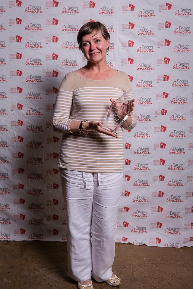 ASID Awards Event 2014 - Thomas Garza Photography-6242