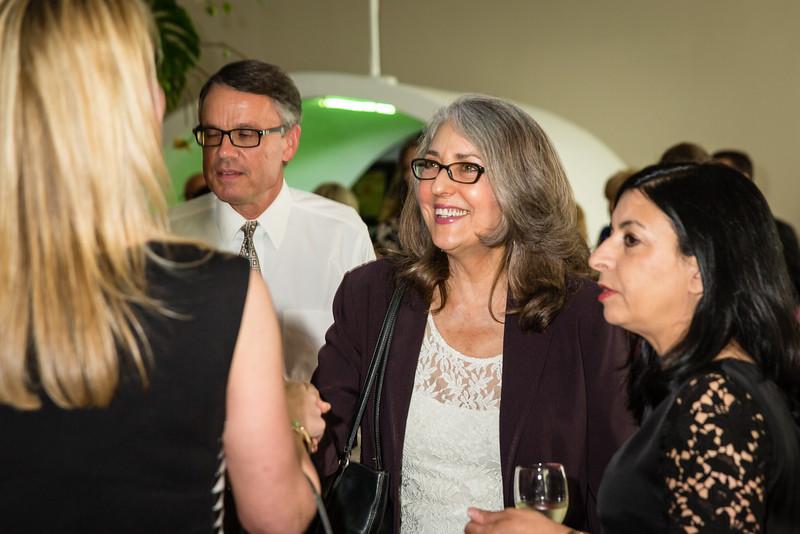 ASID Awards Event 2014 - Thomas Garza Photography-6015