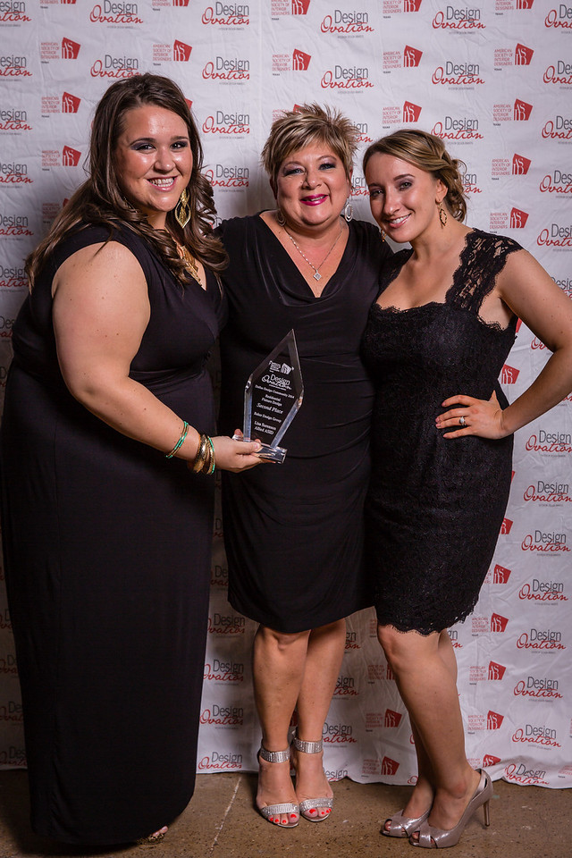 ASID Awards Event 2014 - Thomas Garza Photography-6240