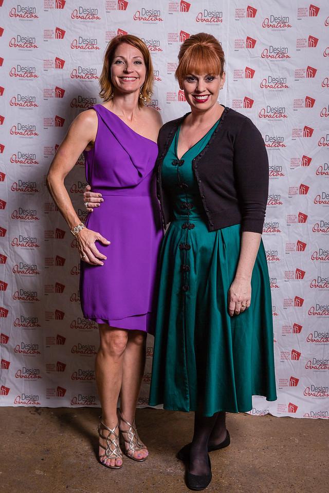 ASID Awards Event 2014 - Thomas Garza Photography-6305