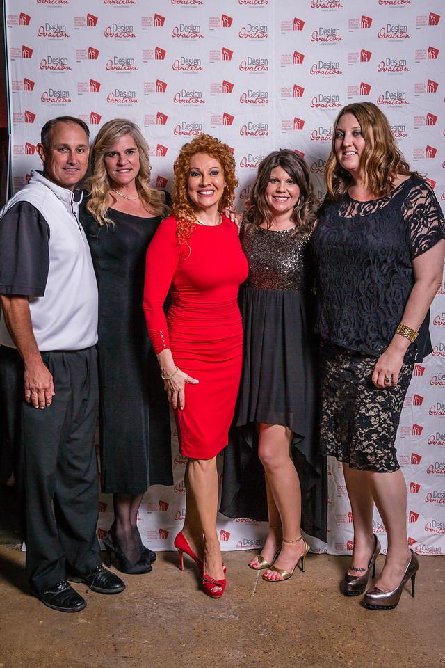 ASID Awards Event 2014 - Thomas Garza Photography-6323