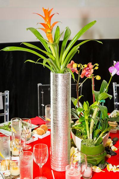 ASID Awards Event 2014 - Thomas Garza Photography-6002
