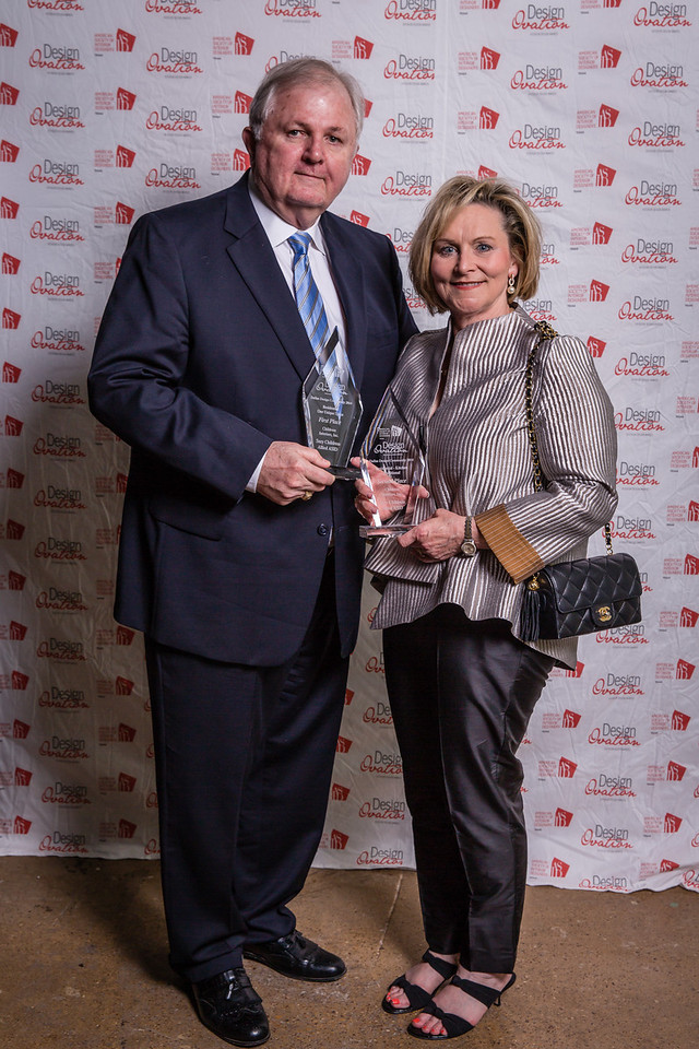 ASID Awards Event 2014 - Thomas Garza Photography-6282