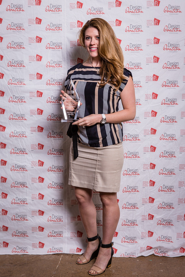 ASID Awards Event 2014 - Thomas Garza Photography-6246