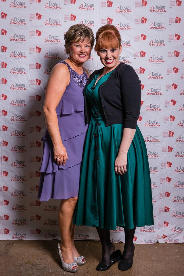 ASID Awards Event 2014 - Thomas Garza Photography-6307