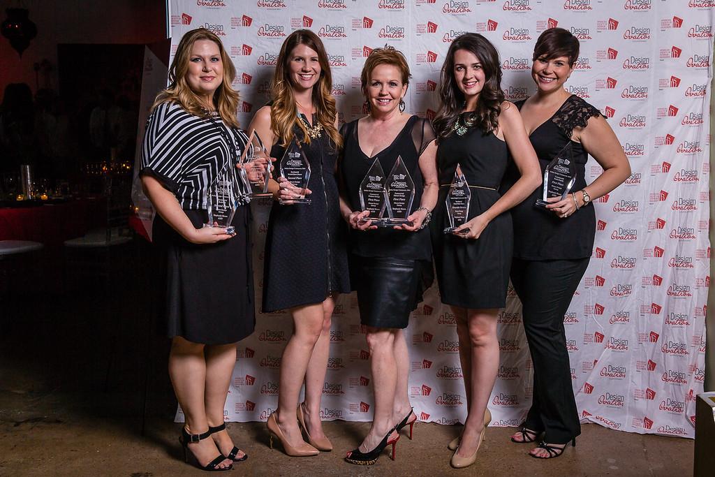 ASID Awards Event 2014 - Thomas Garza Photography-6296