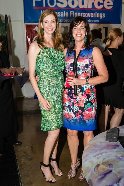 ASID Awards Event 2014 - Thomas Garza Photography-6017