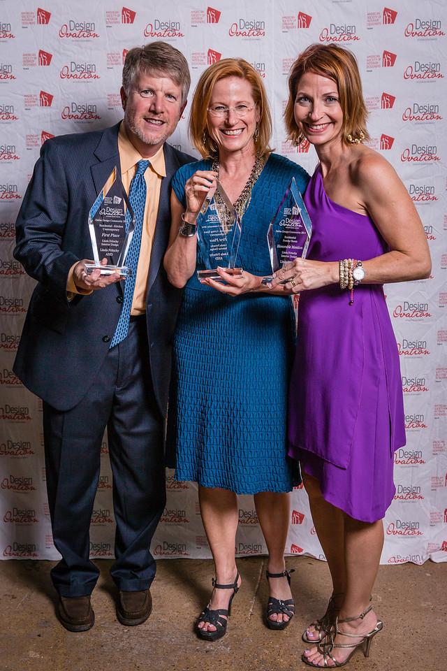 ASID Awards Event 2014 - Thomas Garza Photography-6321