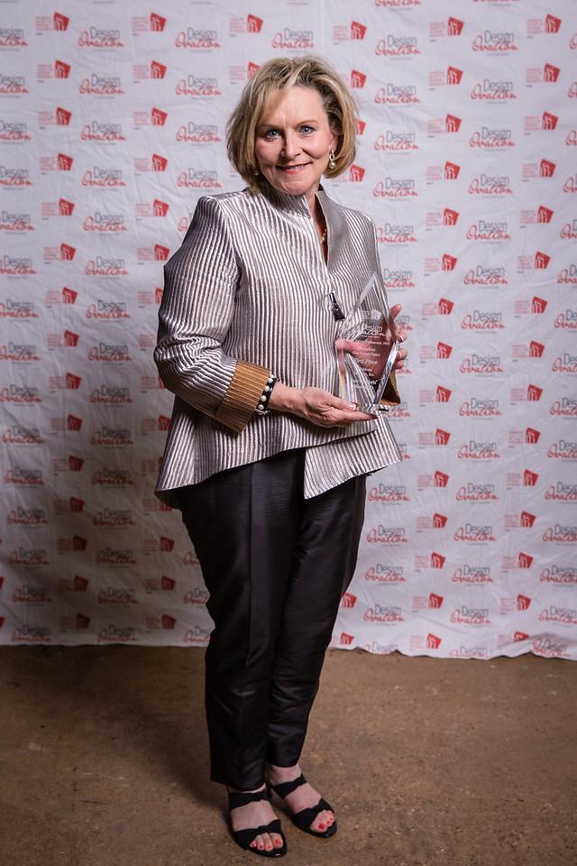 ASID Awards Event 2014 - Thomas Garza Photography-6248