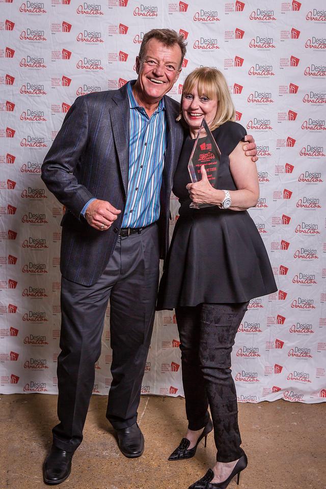 ASID Awards Event 2014 - Thomas Garza Photography-6269