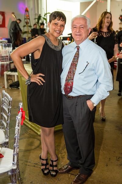 ASID Awards Event 2014 - Thomas Garza Photography-5980