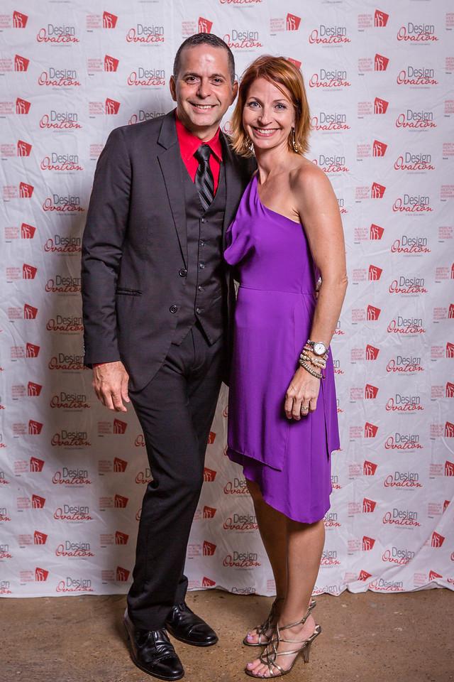 ASID Awards Event 2014 - Thomas Garza Photography-6325