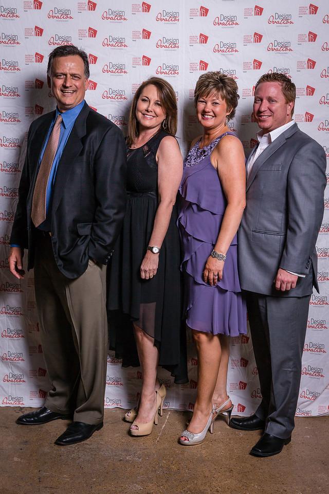 ASID Awards Event 2014 - Thomas Garza Photography-6312