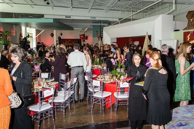ASID Awards Event 2014 - Thomas Garza Photography-6023