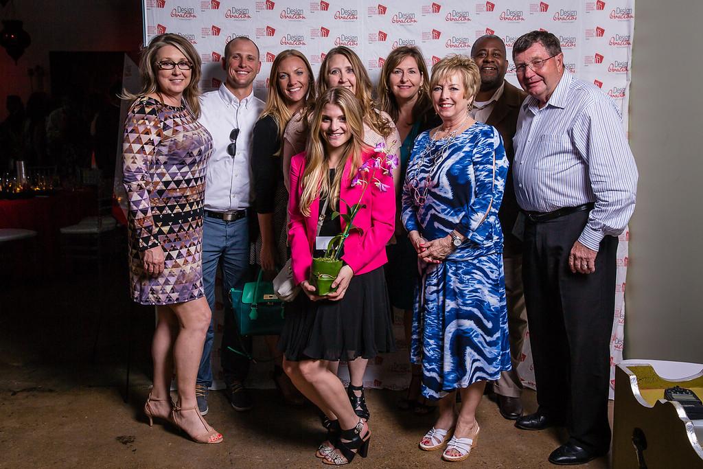 ASID Awards Event 2014 - Thomas Garza Photography-6286