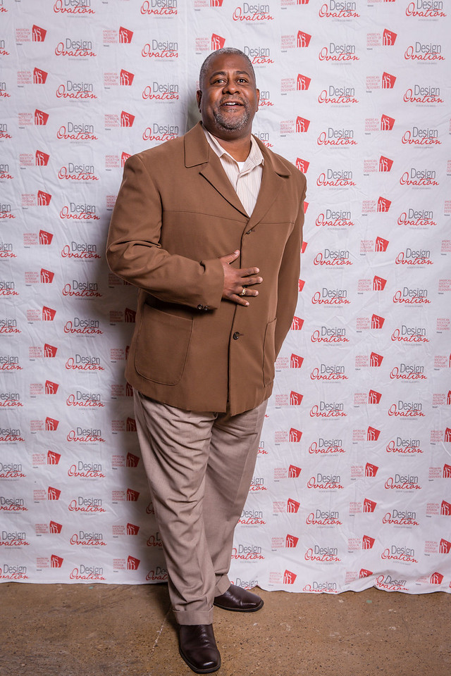 ASID Awards Event 2014 - Thomas Garza Photography-6280