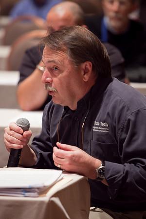 Uwe Ross owner of Ross-Tech