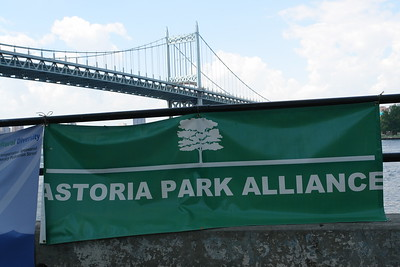 Astoria Park Alliance