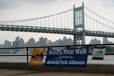 ASTORIA WATER WALK