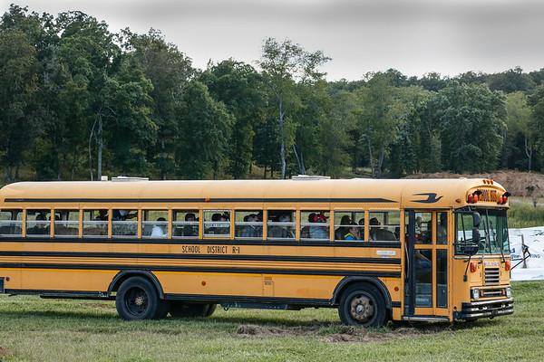 ASUSA_Busload of Hostages_89A0243