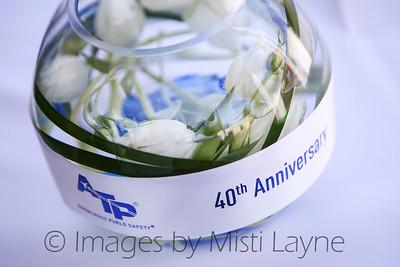 ATP 40th_002