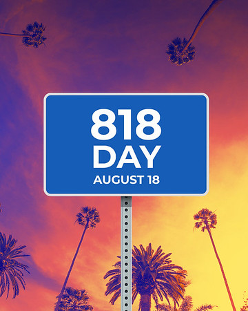 818-Day-Page