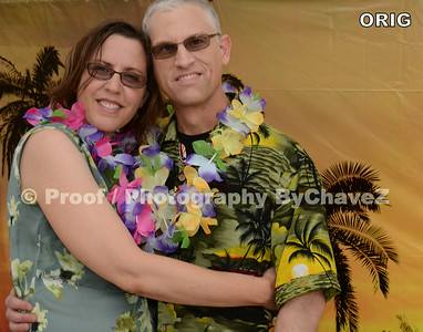 AveryLuau2014_06-22JUN_0669_Orig