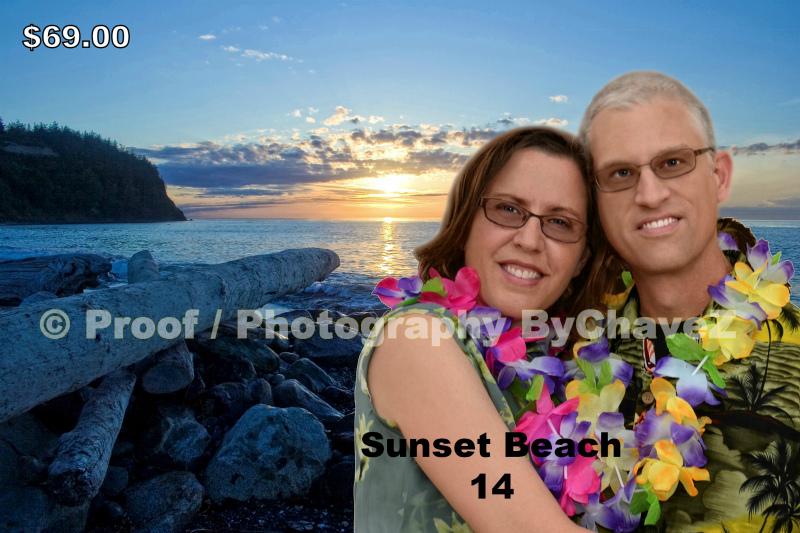 KatthlynnR_Blue BeachBlurOnOne69