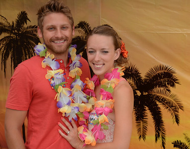 AveryLuau2014_06-22JUN_0642Crop
