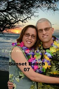 Kathlynn_Sunset 3_BlurOnOne69