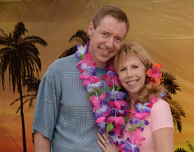 AveryLuau2014_06-22JUN_0644Crop