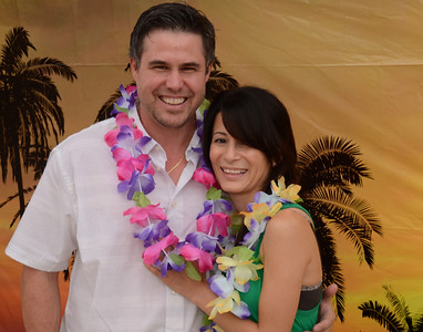 AveryLuau2014_06-22JUN_0648Crop