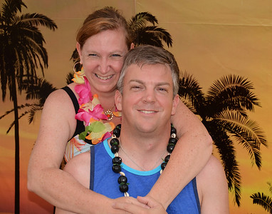 AveryLuau2014_06-22JUN_0675ModCrop