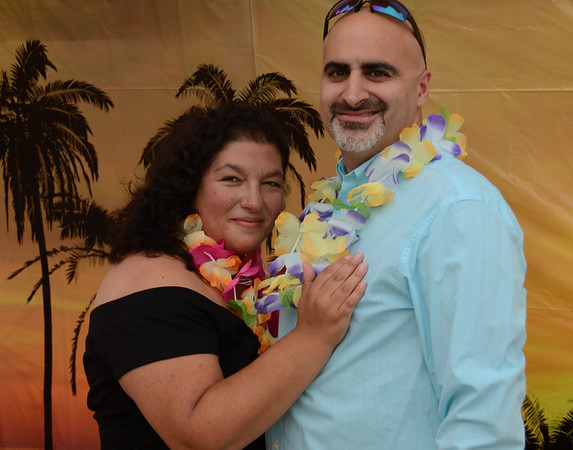 AveryLuau2014_06-22JUN_0653Crop