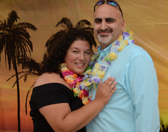 AveryLuau2014_06-22JUN_0654Crop