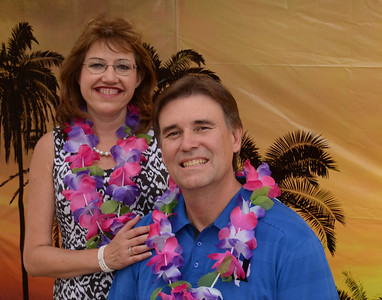 AveryLuau2014_06-22JUN_0641Crop
