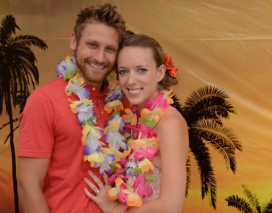 AveryLuau2014_06-22JUN_0643Crop