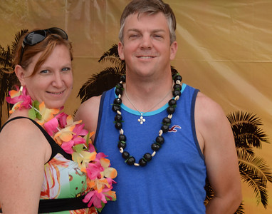 AveryLuau2014_06-22JUN_0632Crop