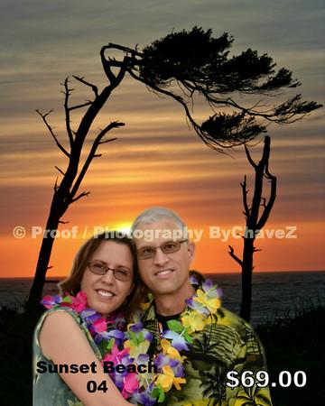 Kathlynn_Wind-swept tree_BlurOneOne69