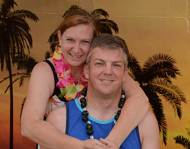 AveryLuau2014_06-22JUN_0676Crop