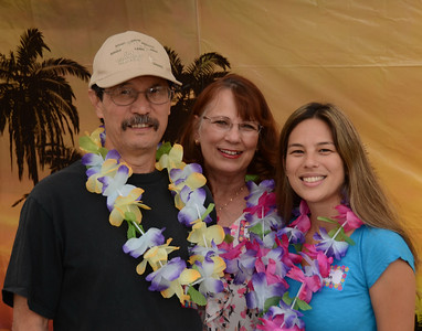 AveryLuau2014_06-22JUN_0652Crop