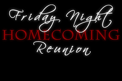 AAMU Homecoming Reunion 2010