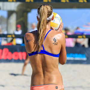 AVP 2019 Huntington Beach Open