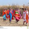 //www.dreamstime.com/stock-image-masai-tribe-image26911081