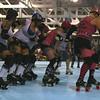 AZ Derby Dames