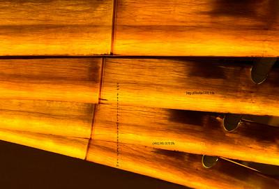 Patio Ceiling AZ88 7379